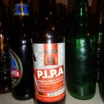 PIPA czyli CIPA