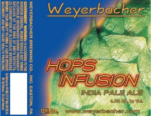 Hops-Infusion-NEW