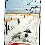 Barley Wino z Ameryki vol. 2. Horn Dog od Flying Doga