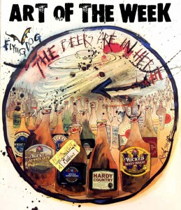 Ralph-Steadman-Art-of-the-week