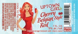 Uptown-Girl-Cherry-Belgian-red-690x304