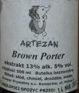 brownart2