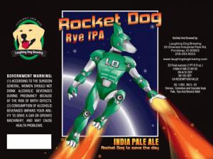 laughing-dog-rocket-dog