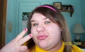 uglygirl1
