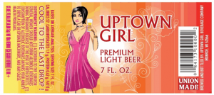 uptown-girl-label-7oz-USA_TTB_0001