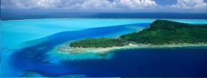 Pacific-Island1