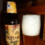 Flying Dog Farmhouse IPA