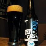 Zeitgeist – organiczny, idiosynkratyczny czarny lager.