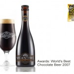 Meantime London – Chocolate Porter
