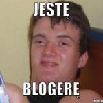 Piwna blogosfera okiem PiwoHejt