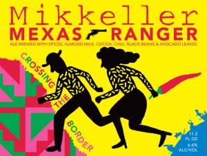 Mikkeller-Mexas-Ranger-Front