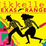 Mexas Ranger od Mikkellera dla hipstera